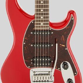 Special Edition David Lozeau Art Stratocaster