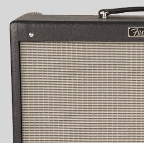 Hot Rod DeVille ML 212
