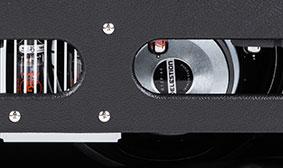 Celestion® speaker