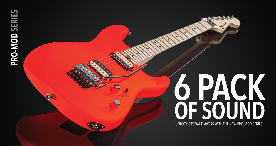series promod 6pack v4 pro mod style 1 charvel� guitars charvel so cal wiring diagram at bayanpartner.co