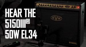 50w EL34