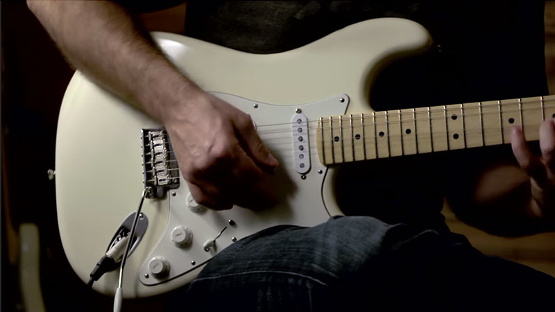Fender Custom Shop Custom  U0026 39 54 Stratocaster Pickups  Set Of 3