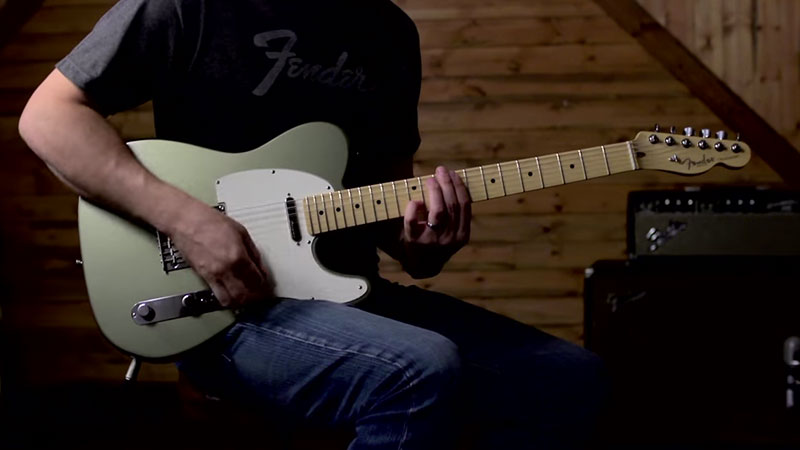 fender texas special telecaster pickups wiring diagram images fender tele noiseless wiring diagram