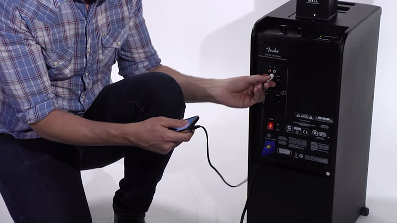 Fender Expo System : fender expo system fender pro audio ~ Vivirlamusica.com Haus und Dekorationen