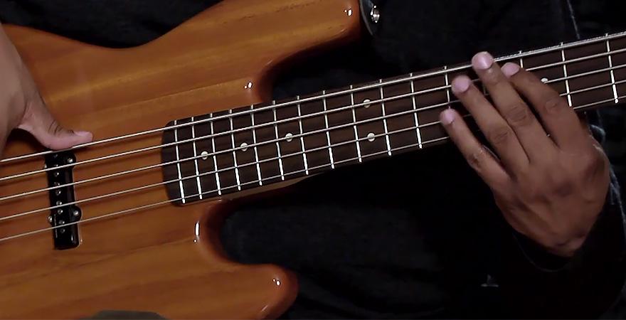 deluxe active jazz bass v okoume fender bass guitars. Black Bedroom Furniture Sets. Home Design Ideas