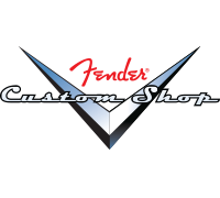 Custom Shop Showcase Dealers