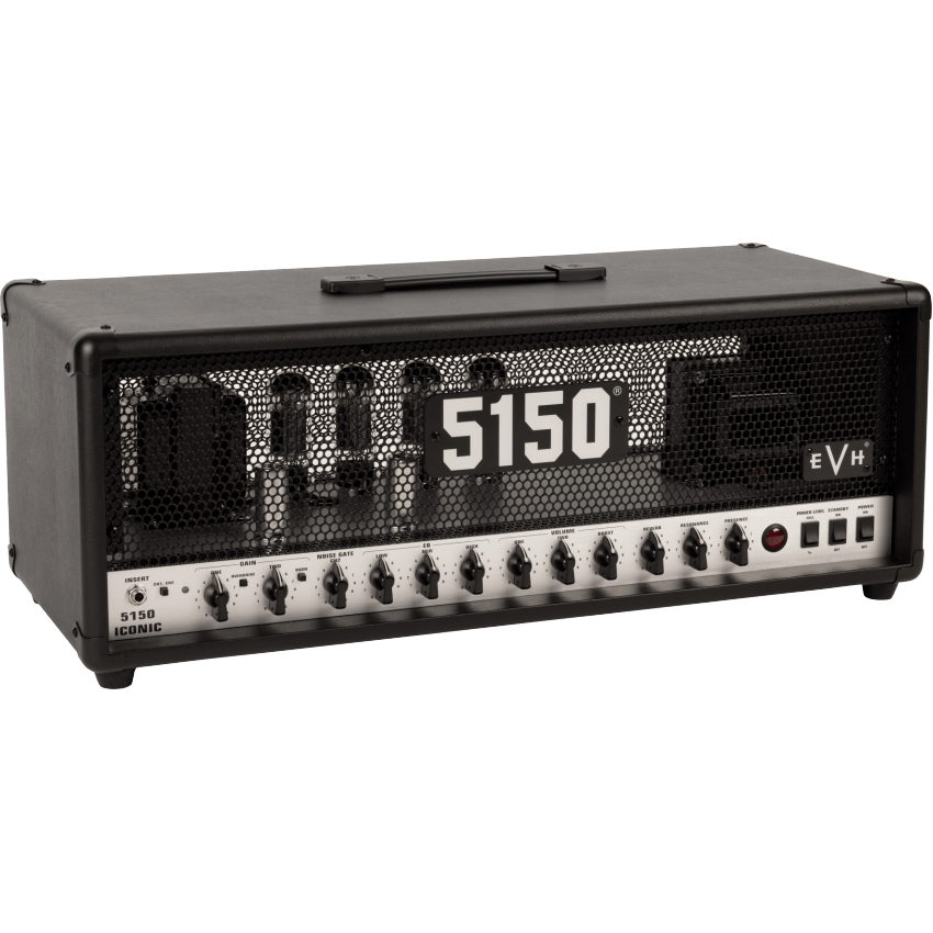 5150 Iconic Series 80W Head