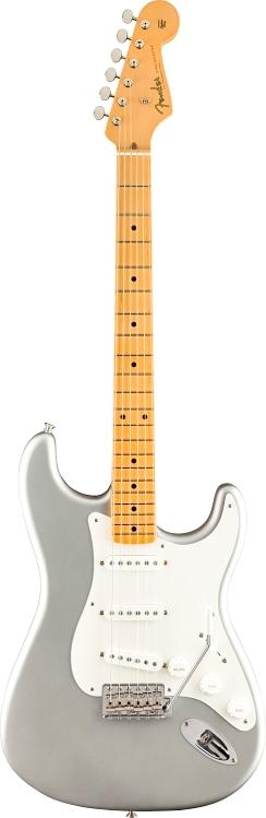 American Original '50s Stratocaster® - Inca Silver