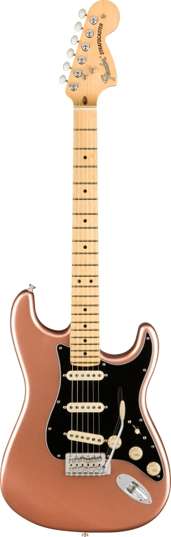 American Performer Stratocaster® - Penny