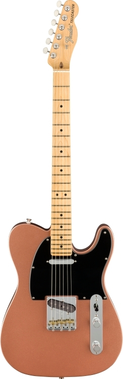 American Performer Telecaster® - Penny