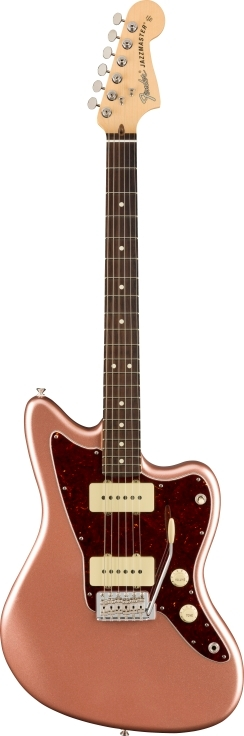 American Performer Jazzmaster® - Penny
