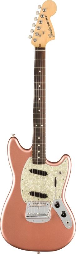American Performer Mustang® - Penny