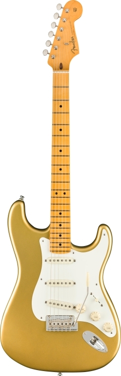 Lincoln Brewster Stratocaster® -