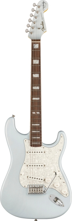 Kenny Wayne Shepherd Stratocaster® -