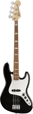 '70s Jazz Bass® - Black