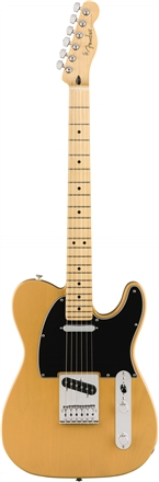 Limited Edition Player Telecaster® -