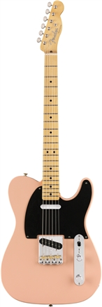 2019 Limited Edition Classic Player Baja Telecaster® -