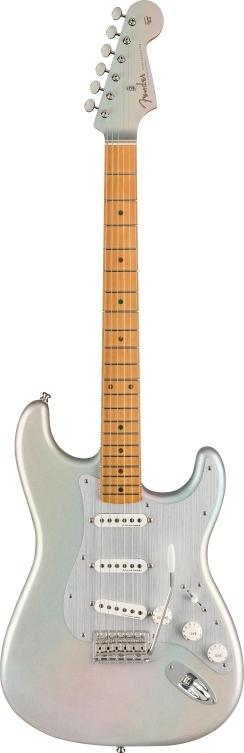 H.E.R. Stratocaster® -