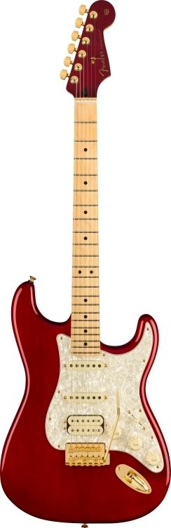 Tash Sultana Stratocaster® -