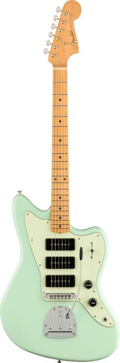 Noventa Jazzmaster® - Surf Green