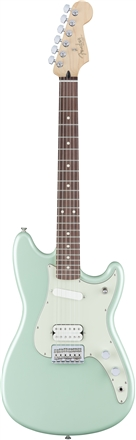 Duo-Sonic™ HS - Surf Pearl