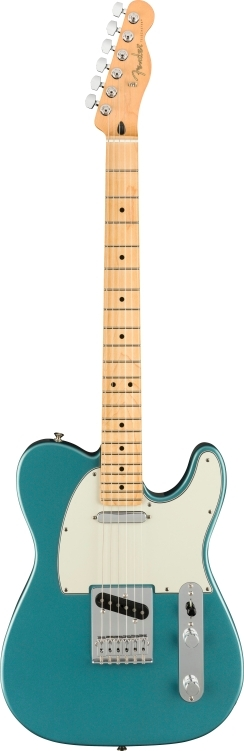 Player Telecaster® - Tidepool