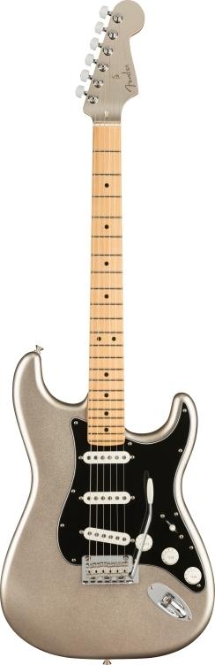 75th Anniversary Stratocaster® -