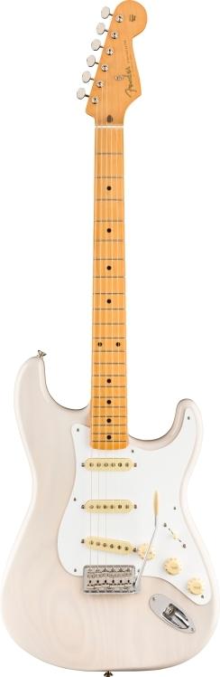 Vintera '50s Stratocaster® - White Blonde