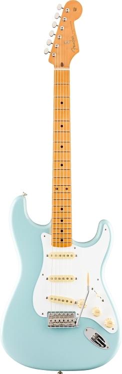 Vintera '50s Stratocaster® - Sonic Blue