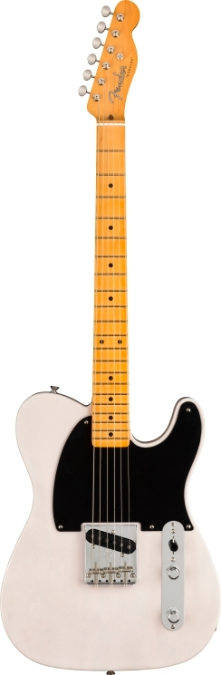 70th Anniversary Esquire® - White Blonde