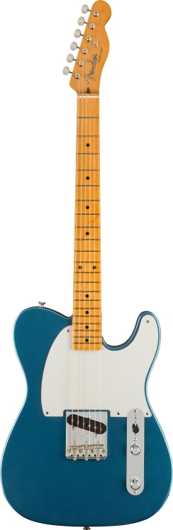 70th Anniversary Esquire® - Lake Placid Blue