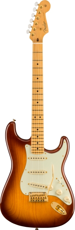 75th Anniversary Commemorative Stratocaster® -