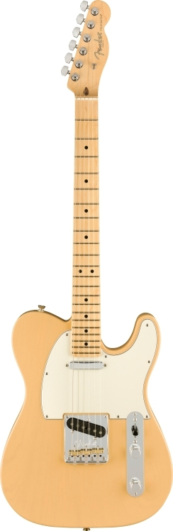 Limited Edition Lightweight Ash American Professional Telecaster® -