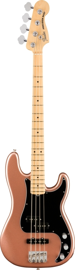 American Performer Precision Bass® - Penny