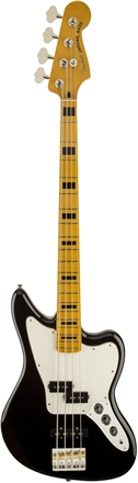Modern Player Jaguar® Bass (2011-2014) -
