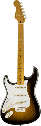 Classic Vibe Stratocaster® '50s Left-Handed -