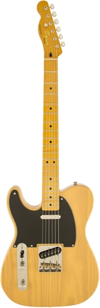Classic Vibe Telecaster® '50s Left-Handed -
