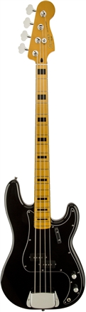 Squier® Classic Vibe P Bass® '70s - Black
