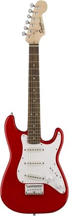 Mini Strat® - Torino Red