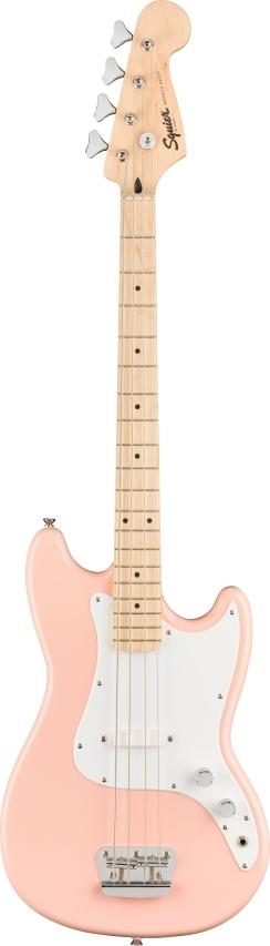 FSR Affinity Series™ Bronco™ Bass -
