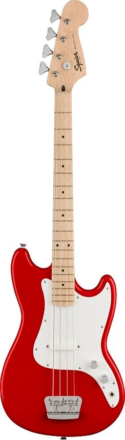Bronco™ Bass - Torino Red
