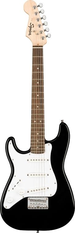 Mini Stratocaster® Left-Handed -