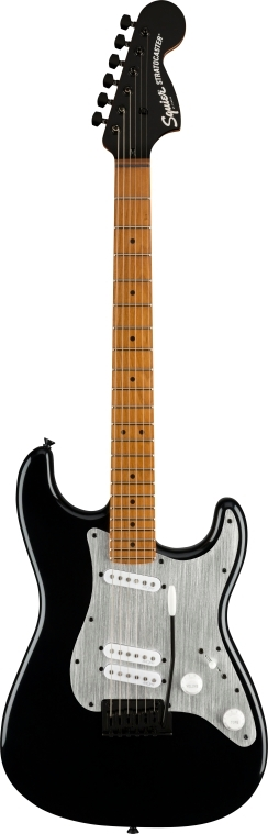 Contemporary Stratocaster® Special - Black
