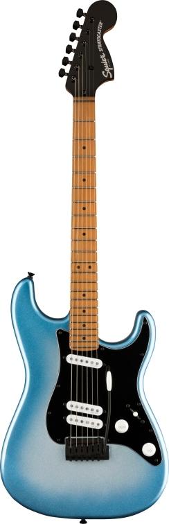 Contemporary Stratocaster® Special - Sky Burst Metallic