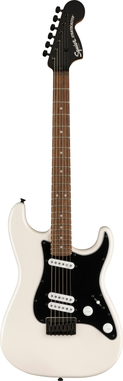 Contemporary Stratocaster® Special HT - Pearl White
