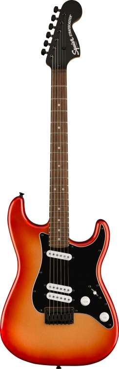 Contemporary Stratocaster® Special HT - Sunset Metallic