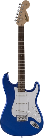 Affinity Series™ Stratocaster® - Imperial Blue