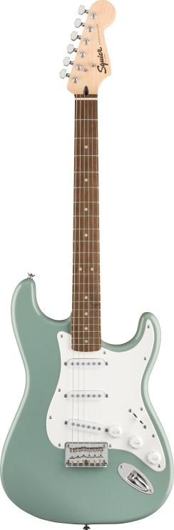 Bullet® Stratocaster® HT - Sonic Gray