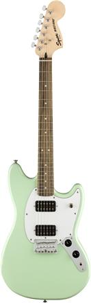Bullet® Mustang® HH - Surf Green