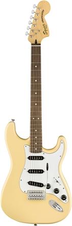 Vintage Modified '70s Stratocaster® - Vintage White